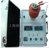 SL8082上海氧化锌避雷器测试仪厂家