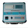 SL9010上海智能电导盐密测试仪厂家