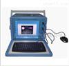 SL9030上海发电机特性综合测试系统厂家