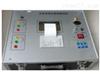 SL8025上海全自动变比组别测试仪厂家