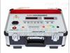 SL8001A上海直流电阻快速测试仪 直流电阻快速测试仪厂家