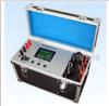 SL8010A天津变压器直流电阻测试仪厂家