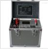 SL8040A天津变压器直流电阻测试仪