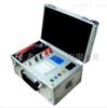 SL8005A上海变压器直流电阻测试仪 变压器直流电阻测试仪厂家
