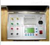 SL8003H上海三通道直流电阻测试仪厂家
