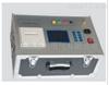SL8026上海变压器有载开关测试仪厂家