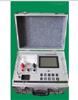 SL8023上海全自动电容电感测试仪厂家