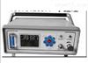 SL8060上海SF6智能微水仪厂家