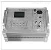 SL8063上海SF6分解产物测试仪厂家