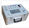 SL8050上海高压开关机械特性测试仪厂家
