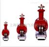SL8032上海干式试验变压器厂家