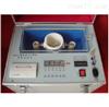 SL8011上海全自动绝缘油介电强度测试仪厂家