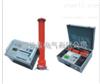 SL8035S上海智能型直流高压发生器厂家