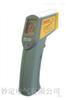 OT852红外线测温仪