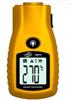 IR-77L红外线测温仪