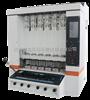 SLQ-200粗纤维测定仪