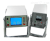 XD-200A上海电缆故障测试仪厂家