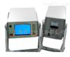 XD-200A上海電纜故障測試儀廠家