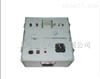 XD-15KV上海電纜測試專用電源廠家
