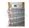 XD-2000上海蓄电池在线监测系统厂家