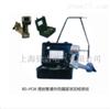 RD-PCM上海埋地管道外防腐层状况检测仪厂家