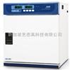 Isotherm® 自然对流型培养箱