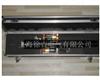 XDMF上海避雷器放电计数器检测仪 厂家