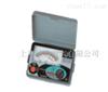 4102A-H上海接地电阻测试仪厂家