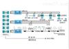 XDDL上海隧道电缆在线监控系统厂家