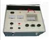 GDZ-08上海电线电缆高阻故障定位仪(高压电桥法)厂家