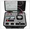 HDQ-30上海高壓電橋電纜故障測試儀廠家