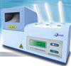 HT103CN 无线感应灭菌接种仪