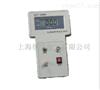 DZY-2000上海电缆故障定点仪厂家