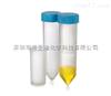F2519-3Thermo赛默飞-National Scientific™ 25mL 离心过滤器(未灭菌)
