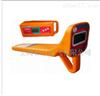DTY-2000上海地下电缆探测仪(带电电缆路径仪)厂家