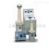 上海油浸式轻型高压试验变压器厂家