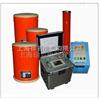 DBXZ变频串联谐振耐压试验装置厂家及价格