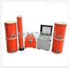 DBXZ电器变频串联谐振耐压试验装置-串联谐振耐压装置厂家及价格