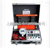 DBZG-III系列直流高压发生器厂家及价格