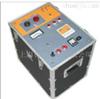 HGD-32上海超轻型电缆故障测试高压发生器厂家