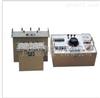SDF-10KV三倍频电源发生器厂家及价格