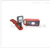DTY-5000上海地下电缆综合探测仪厂家