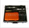 HDZ-08B上海双枪电缆安全刺扎器(电缆试扎器)厂家