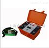 WHT-08上海交联电缆外护套故障测试仪厂家