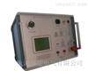 HSXZC-IX全自动控制台