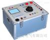 YHQ2000互感器综合测试仪