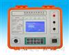 YG5000智能绝缘电阻测试仪
