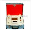 YBL-III上海氧化锌避雷器测试仪 氧化锌避雷器测试仪厂家