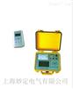YW-TQ台区电能表定位仪