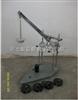 HT-1型混凝土回弹模量测定仪产品参数厂家介绍